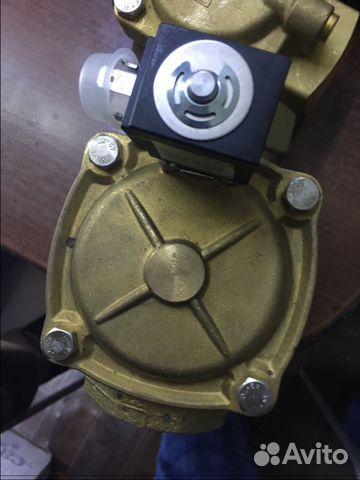 Электромагнитный клапан.соленоидный 89125610135 купить 1