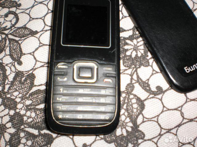 3c16ffd0f047a Мобильный телефон Билайн рабочий купить в Вологодской области на ...