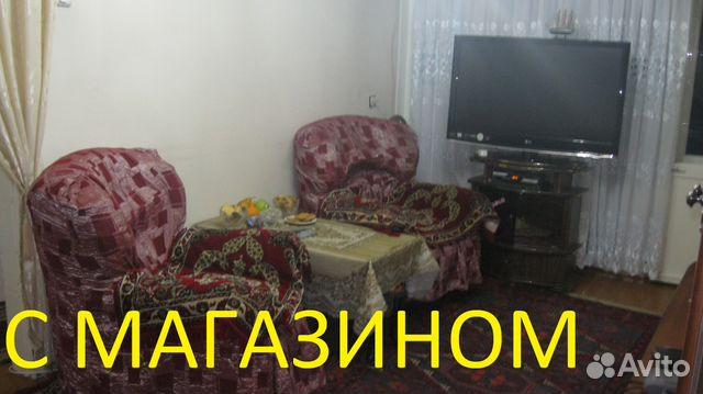 89637966340 3-room apartment, 56 m2, 3/5 floor.