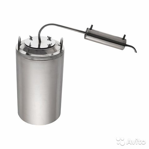 Купить самогонный аппарат в спб алковар медный самогонный аппарат max cuprum конго отзывы