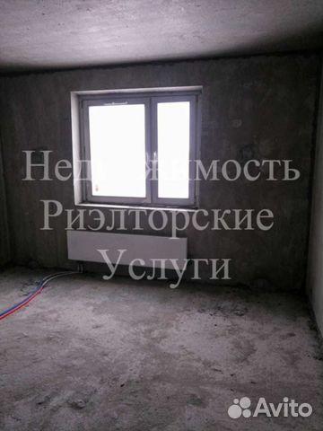 Продается однокомнатная квартира за 2 250 000 рублей. улица Курыжова, 16.