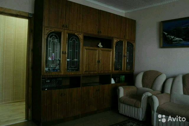 Продается трехкомнатная квартира за 4 000 000 рублей. Республика Саха (Якутия), Якутск, улица Газовиков, 26А.
