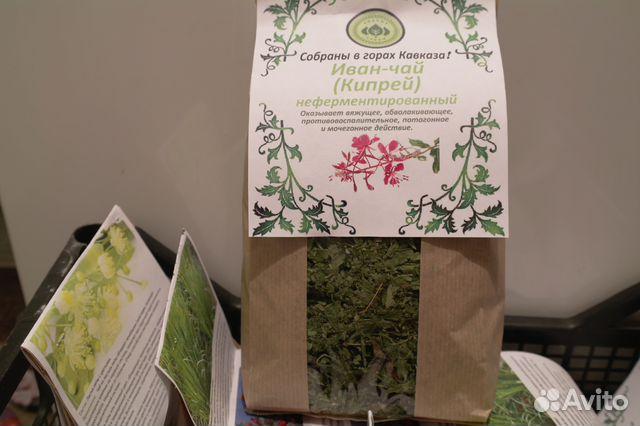 Купить иван чай от простатита прополис от простатита рецепт