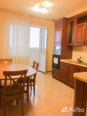 Продается однокомнатная квартира за 4 500 000 рублей. Краснодар, микрорайон Кожзавод, Кожевенная улица, 42/1.