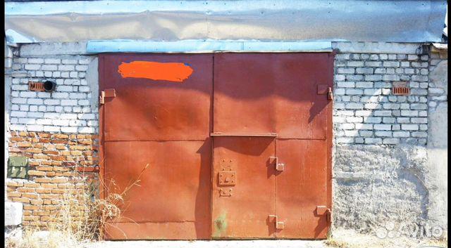 Гараж купить белогорск амурская купить гараж в екатеринбурге на е1 металлический
