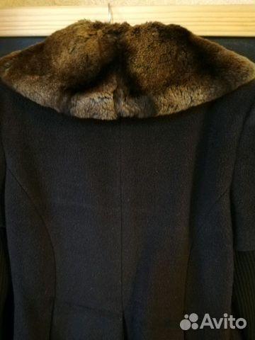 Пальто Glenfield