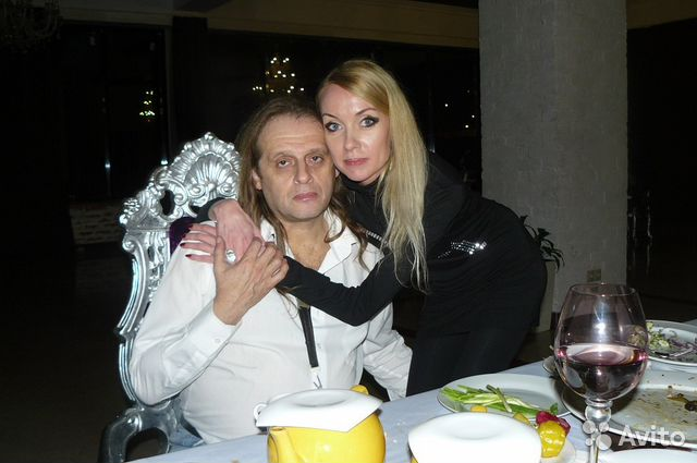 знакомство клуб вечеринки на москва