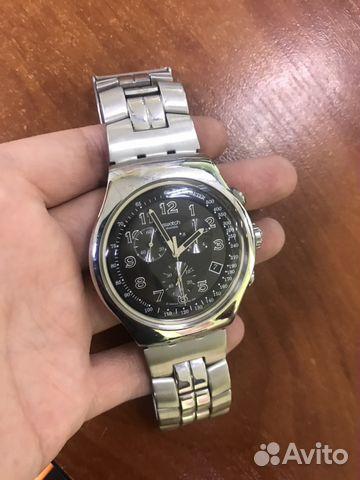Скупка swatch часы золотые стоимость часы полет на