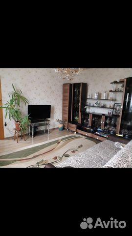 Продается двухкомнатная квартира за 890 000 рублей. г Тула.