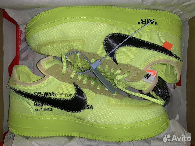 43d425d5 Nike x Off-White Blazer Black Grim Reaper | Festima.Ru - Мониторинг ...