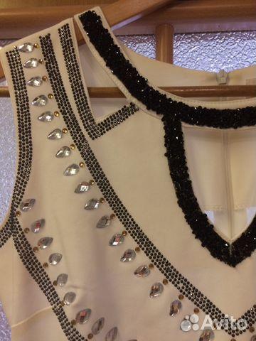Платье 89814769923 купить 3
