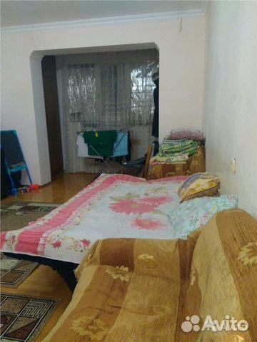 2-к квартира, 59 м², 3/10 эт. 89287115277 купить 5