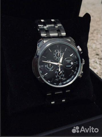 Часы челябинск продам тиссот клиентов ломбард отзывы