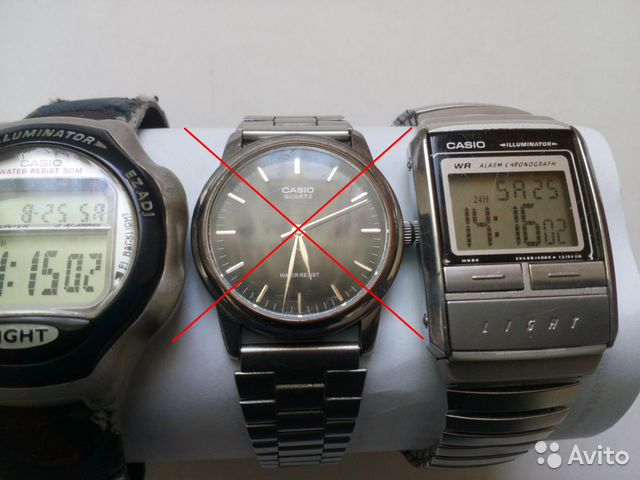 Новосибирске касио продать часы в старинные минск продать часы