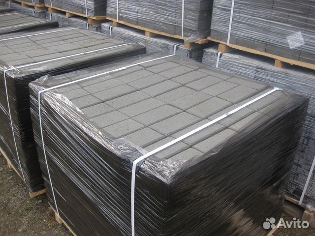 Бетон купить киров калужская область утеплитель керамзитобетон толщина