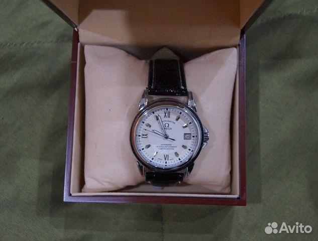 Саратов продать наручные часы ситизен продать часы