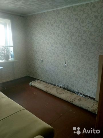Комната 18 м² в 1-к, 3/5 эт. 89507033094 купить 6