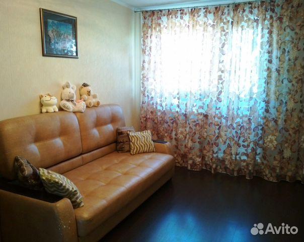 Продается двухкомнатная квартира за 7 800 000 рублей. Московская обл, г Люберцы, ул 3-е Почтовое отделение, д 94.