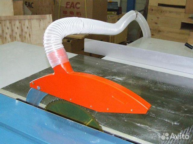Y45-1 Cutting machine for chipboard 89170789080 buy 3