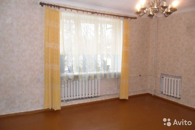 Продается однокомнатная квартира за 2 150 000 рублей. Московская обл, г Балашиха, мкр Заря, ул Ленина, д 6А.