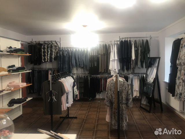 8a590be4234e679 Магазин женской одежды из Турции купить в Краснодарском крае на ...