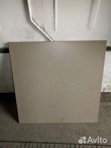 Керамическая плитка керамогранит
