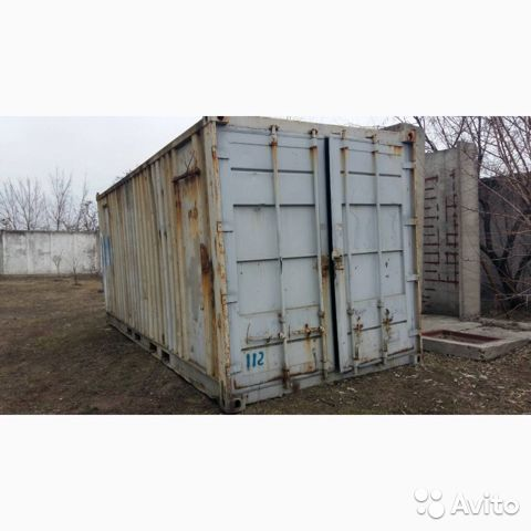 89370628016 Container 225276-3