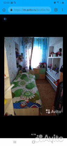 Дом 103 м² на участке 15 сот. 89287533711 купить 6