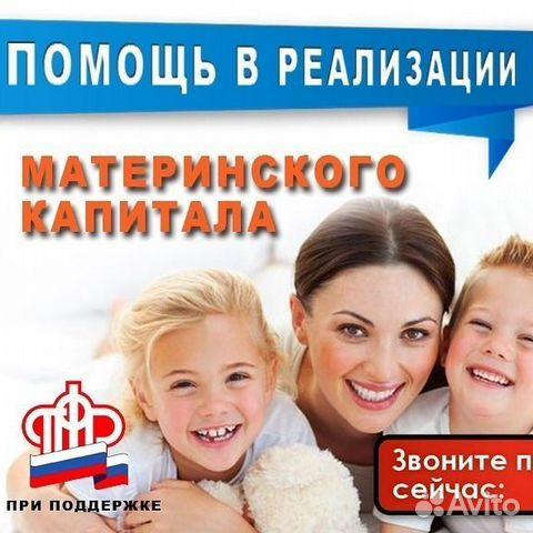 укрсиббанк кредит наличными онлайн
