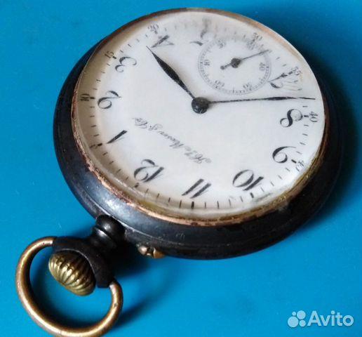 Продам мозер часы 1 час стоимость работы погрузчика