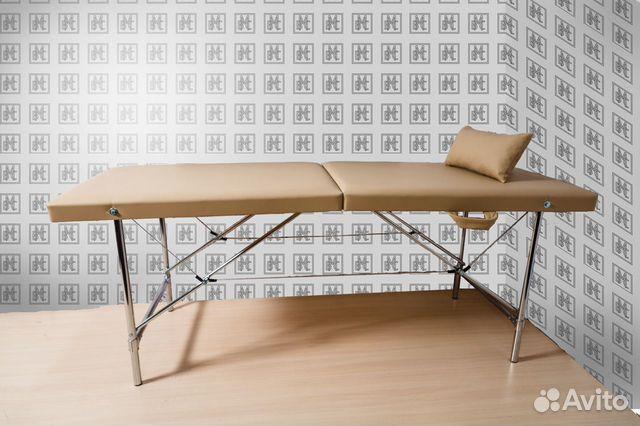 Массажный стол, кушетка косметолога 89046799599 купить 8