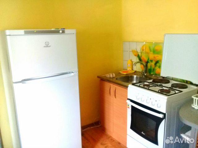 Дом 60 м² на участке 1.5 сот. 89787087247 купить 2