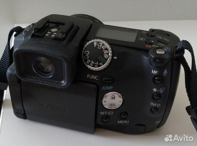 Ремонт фотоаппаратов иркутск шелехов управляет этим