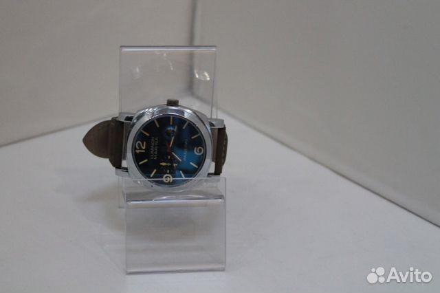 Оренбург скупка часов швейцарские часы продам