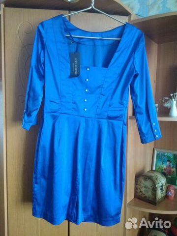 Платье Love Republic новое 89148858845 купить 2