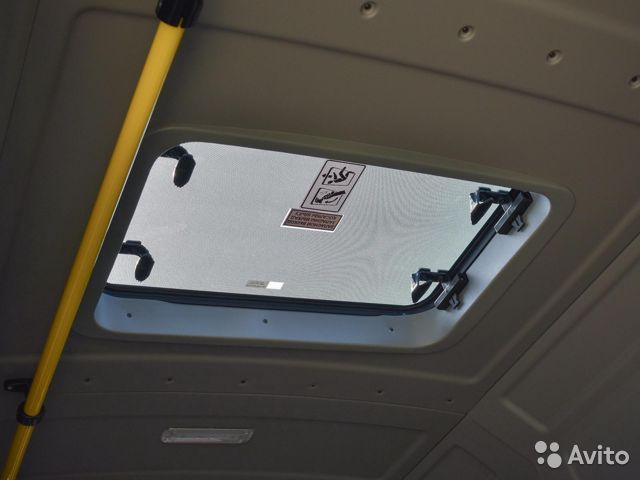 Ford Transit, 2019 88442604765 купить 8