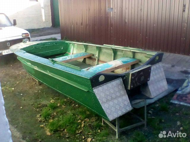 моторная лодка вега фото термальные курорты