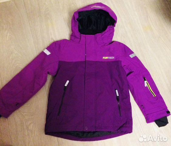 89113422736 Jacket (membrane)