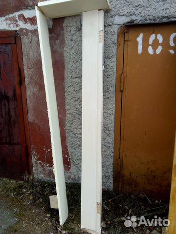 Межкомнатные двери 89521672186 купить 4