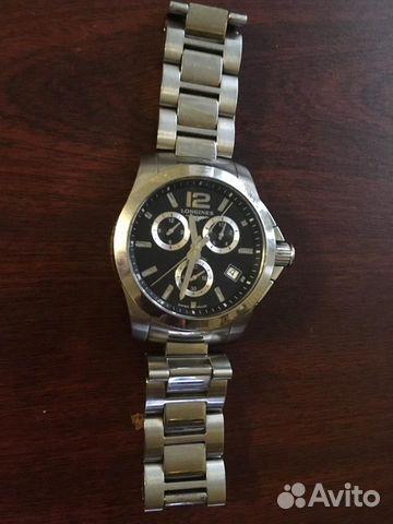 Швейцарские в оригинальные продам часы тюмени стоимость квт час