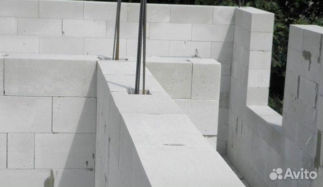 Бетон купить зерноград раствор цементный кладочный марки 150 гост
