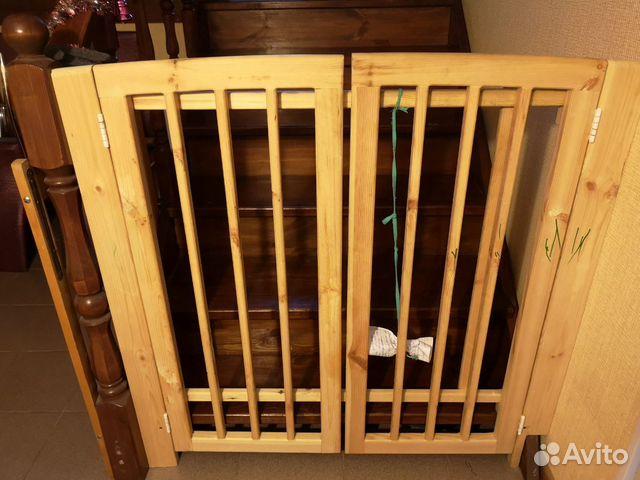 Продам ворота безопасности  89050629060 купить 1