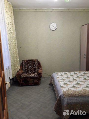 Дом 128 м² на участке 5 сот.
