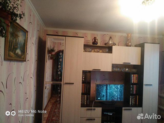 Дом 92 м² на участке 6 сот. 89609927215 купить 3