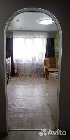 Suite 34 m2 2-K, 4/5 FL.