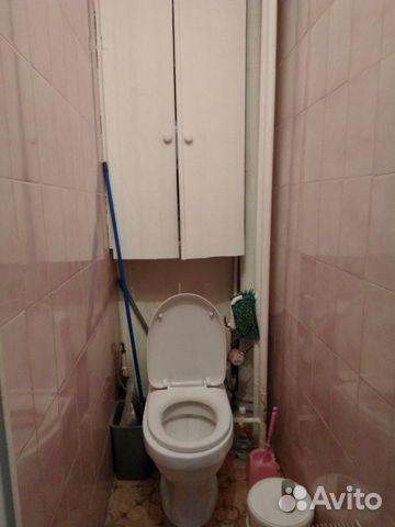 недвижимость Архангельск Дачная 49к4
