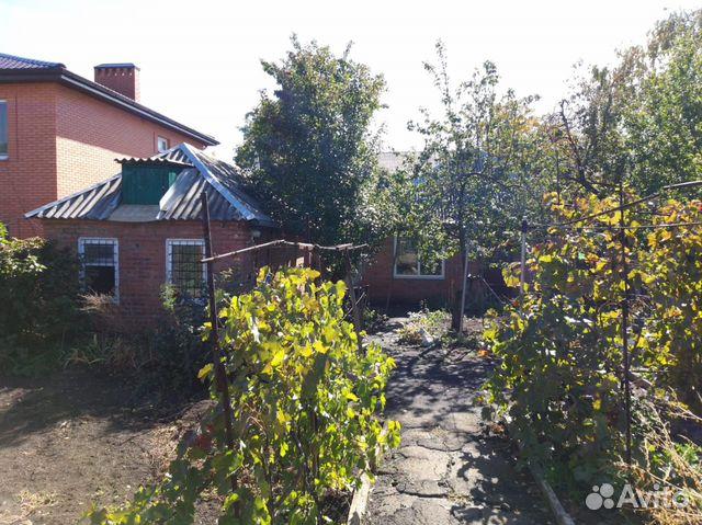 Дом 65 м² на участке 6 сот. купить 2