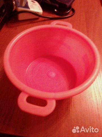 Игрушки для купания 89505415631 купить 2