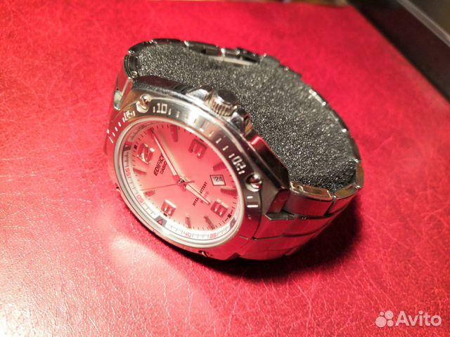 Казань продам часы автомобильные продам часы