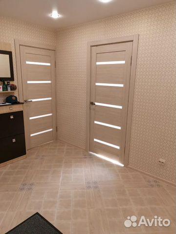 4-к квартира, 105 м², 4/5 эт. 89613345095 купить 8